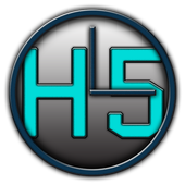 Countdown Timer for Halo 5