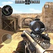 Counter Terror Sniper Shoot V2 1.2