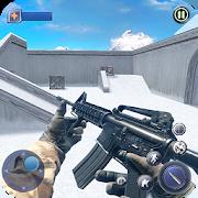 Counter Terrorism Shoot 1.1
