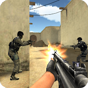 Counter Terrorist Attack Death 1.0.4