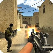 Counter Terrorist Shoot 2.0