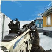 Sniper Hunter : Elite War FPS Shooting Assassin 3D 1.0