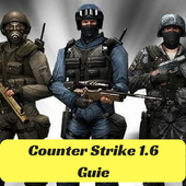 Guide For Counter Strike 1.0