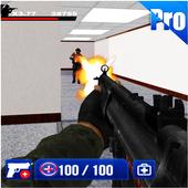 Counter Terrorist Game 2.0