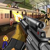 Counter Terror Attack 1.0