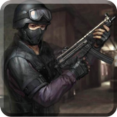 Counter Shooter 1 1.0.2