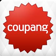 쿠팡 (Coupang) 5.3.6
