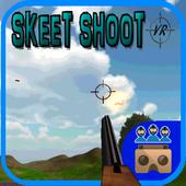 Skeet Shoot VR 4.0