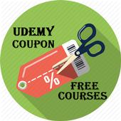 Online Courses 2.0