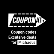 Couponat - Michael's coupons and promo codes 3.0.0
