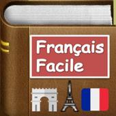 Learn French for Beginners 4.0
