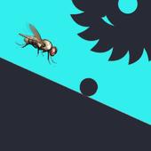 Flying Makkhi 6.1