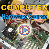 Computer Hardware Course 1.2