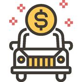 Car Donate 1.1