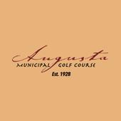 Augusta Municipal