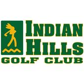 Indian Hills Golf Club 1.0