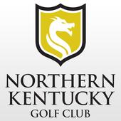 Northern Kentucky Golf Club