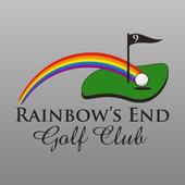 Rainbow's End Golf Club
