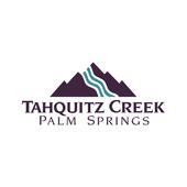 Tahquitz Creek Golf Resort 1