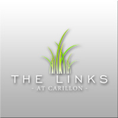 Links at Carillon Golf Course