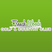 French Woods Golf