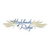 Highlands Ridge Golf Club