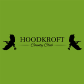 HoodKroft Country Club