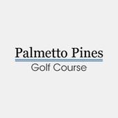 Palmetto Pines Golf Course