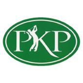 Pilot Knob Golf Club