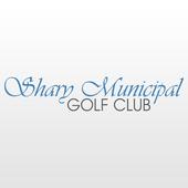 Shary Municipal Golf Club