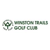 Winston Trails Golf Club FL