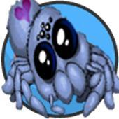 Flappy Spider 1.0
