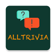 All Trivia - Free Quiz Game 1.0