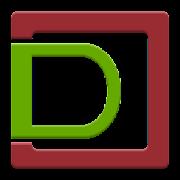 Domoplaies LR 1.8.0
