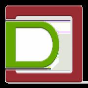 Domoplaies Visio BN 1.8.0