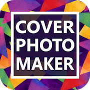 instagramstory maker unfold 2 2 152 APK Download - Android cats  Apps