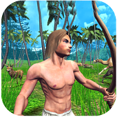 Archer Deer Hunter Free 1.0
