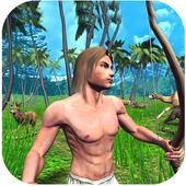Archer Deer Hunter Free 1.0