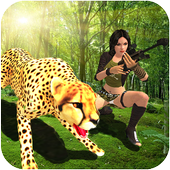 Animal Safari Hunter 1.0