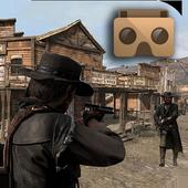 Western Cowboy Simulator VR 1.0