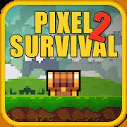 Pixel Survival Game 2 1.68