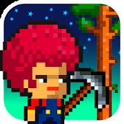 Pixel Survival Game 2.23