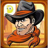 CowBoy Arch Hunt 1.0