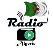 Radio Algeria 2.0.1
