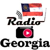 Radio Georgia FM 2.0.1