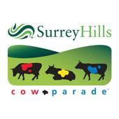 CowParade Surrey 1.0.4