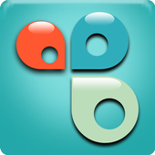 Cozi Family Organizer 9 3 6052 APK Download - Android