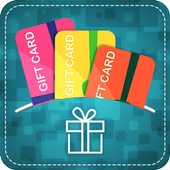 Free Gift Card Generator 1.5