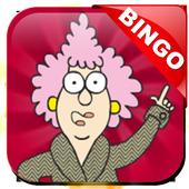 Aunty Acid Bingo 0.0.2