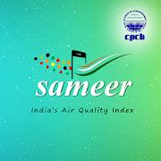 Sameer 2.1.8